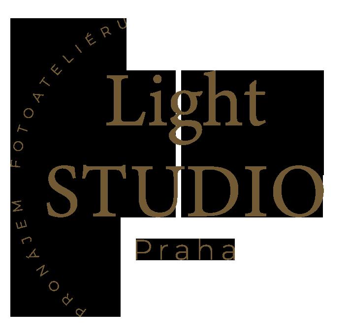LightStudioPraha